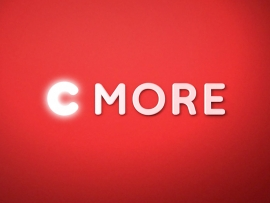 cmore_feat
