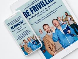 DeFrivillige_MailChimp_Invitation