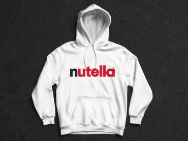 nutella_hoodie-1500x1000-1030x687