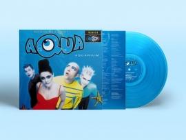 aqua_lp_blue_vinyl-1500x1000-1030x687
