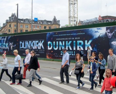 dunkirk_raadhuspladsen_02-1030x686